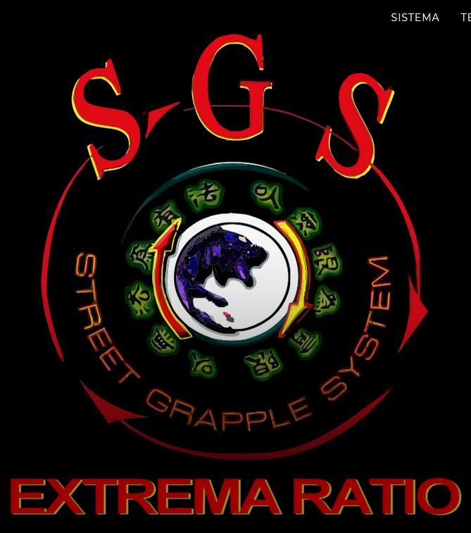 SgsExtremaRatio